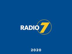 wow_800x600_logos_radio7