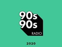 wow_800x600_logos_90s90s_2020
