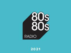 wow_800x600_logos_80s80s_2021