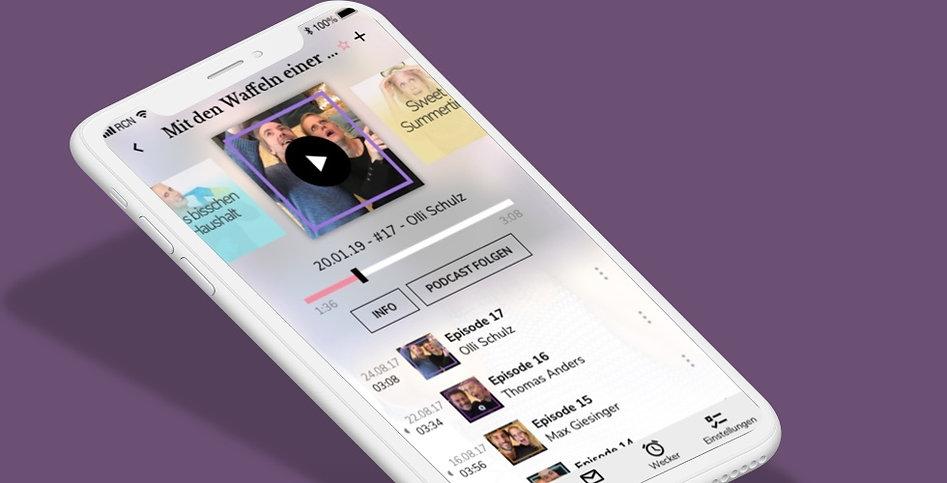 feature-screen-2.jpg