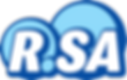 Logo_RSA.png