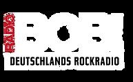 BOB_weiss_web.png