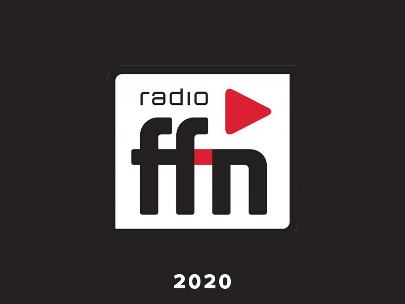 wow_800x600_logos_ffn_2020