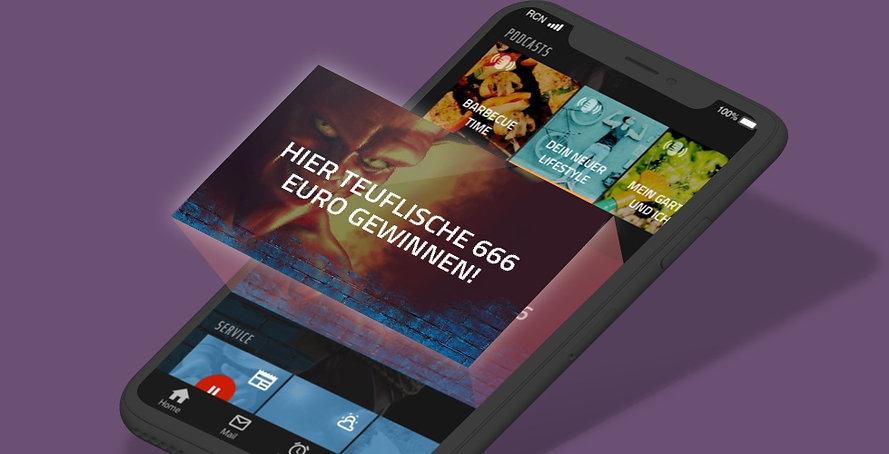 feature-screen-4.jpg