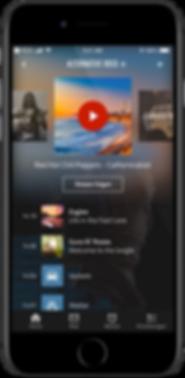 phone-mockup-startup-1.png