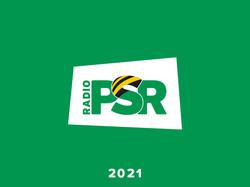 wow_800x600_logos_PSR2021
