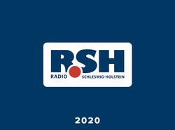 wow_800x600_logos_rsh2020