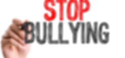 Corsi Antibullismo e Difesa Personale per Ragazzi a Pordenone