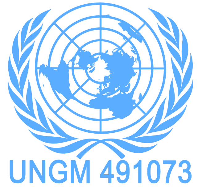 UNGM 491073