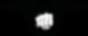 Corso di Krav Maga,Corso di Kapap,Corso di Krav Maga Pordenone,Corso di Kapap Pordenone,Corso di Tiro Dinamico Pordenone,Corso Difesa Personale Pordenone