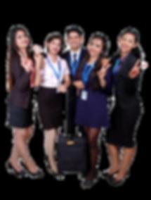 IMG-20191219-WA0090_edited.png