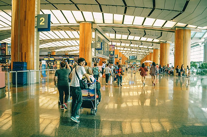 people-standing-inside-airport-2767767.j