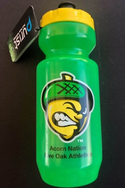 Acorn Nation Water Bottle