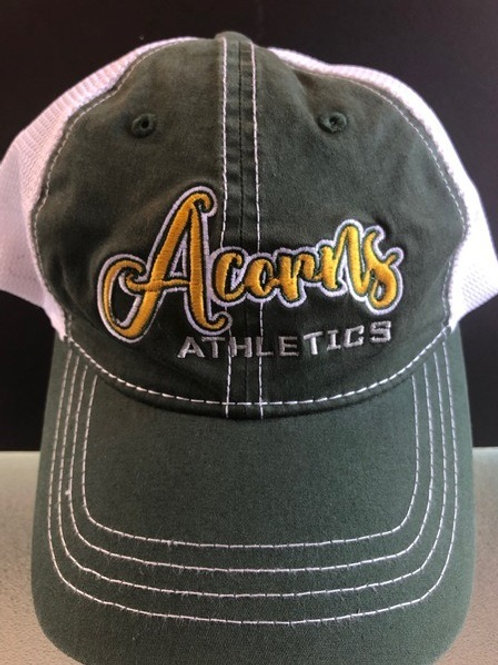 Acorns Trucker Hat