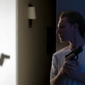 BASIC HANDGUN & HOME DEFENSE COURSE