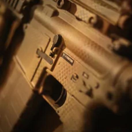 Private Carbine Classes
