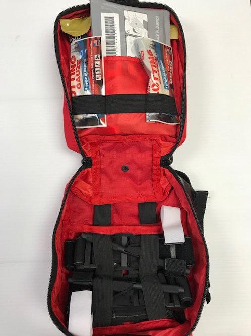 Paraclete Individual First Aid Kit (IFAK)