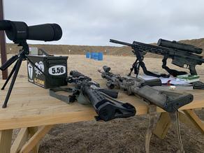 Range Use