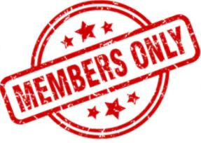 New Membership Process