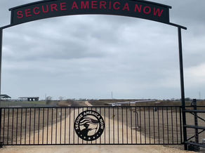 Secure America Now Training Center