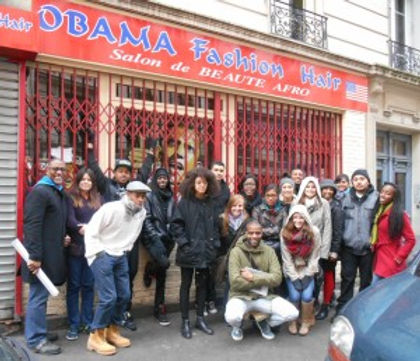 Student-Group-Obama-Hair-Shop-cropped-30