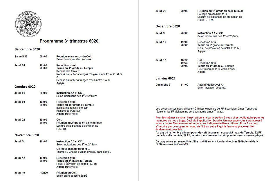 Programme_3ème_2020.jpg