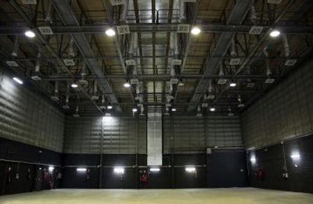 Plato de 900 metros cuadrados grande