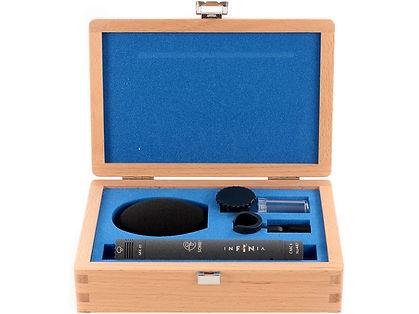 Microfono Schopes CMIT 5U