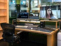 Alquiler de mesa de edición Avid Media Composer