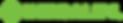 Herballife logo