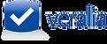 veralia logo