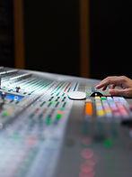 recursos audiovisuales subcontratar