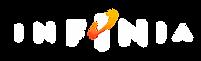 Infinia Logo