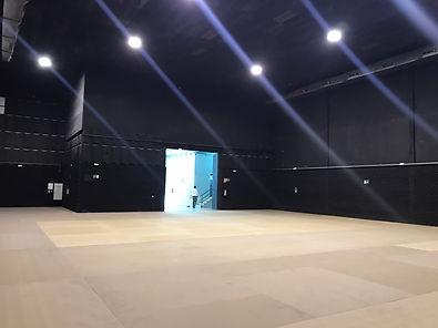 plato de 500 metros cuadrados