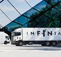 camion unidad movil
