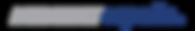 mediaset logo