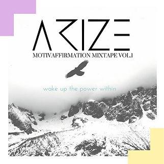 Arize Mixtape Art.jpg