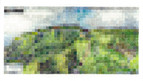 2020 An Online Odyssey on Google Maps #Azores #2