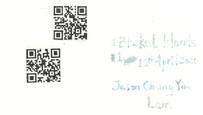 01032021124113-0010.jpg