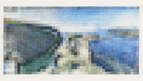 2020 An Online Odyssey on Google Maps #Blasket Island #2