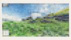 2020 An Online Odyssey on Google Maps #Blasket Island #3