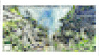 2020 An Online Odyssey on Google Maps #Azores #1