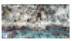 2020 An Online Odyssey on Google Maps #Niue #2
