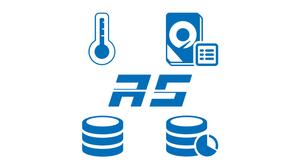 RocketStor 6314B có giao diện quản lý dạng web thân thiện với người dùng. Người mới bắt đầu hay chuyên gia đều có thể nhanh chóng và dễ dàng cấu hình, khảo sát, bảo dưỡng và xử lý sự cố cấu hình RAID.
