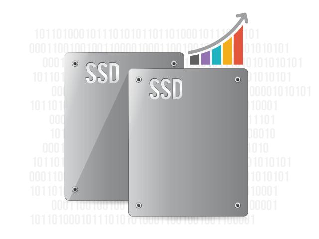 TS-x53BU lưu trữ dữ liệu an toàn bằng giải pháp sao lưu toàn diện, trong khi cung cấp hiệu năng cao và có khả năng mở rộng.