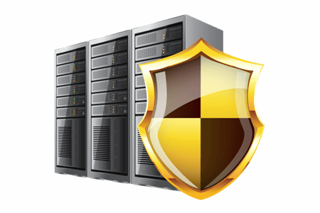 Dịch vụ cứu dữ liệu uy tín bảo mật