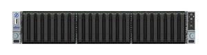 Máy chủ 2 socket dạng rack 2U toàn bộ flash Nfina 8224R-i20.