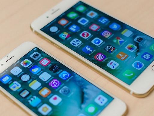 Cách cứu dữ liệu danh bạ đã mất trên điện thoại iPhone