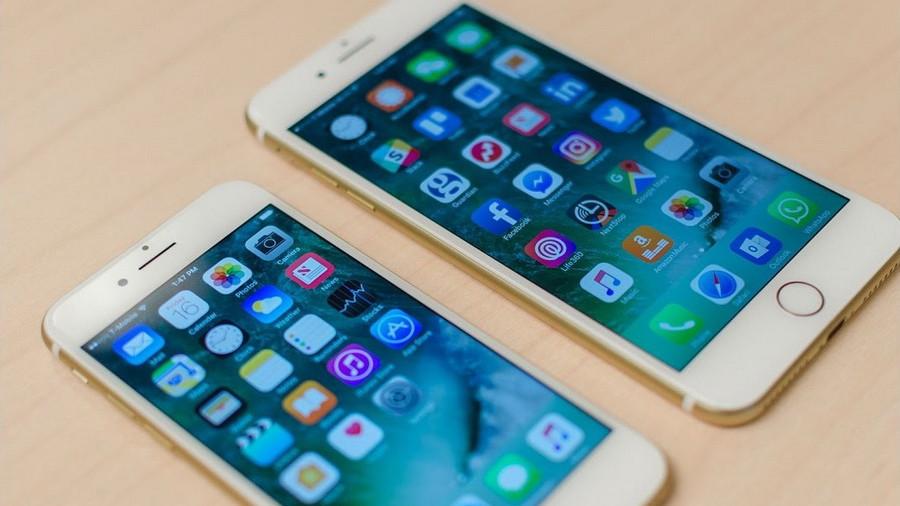 Cách cứu dữ liệu danh bạ đã mất trên điện thoại iPhone.