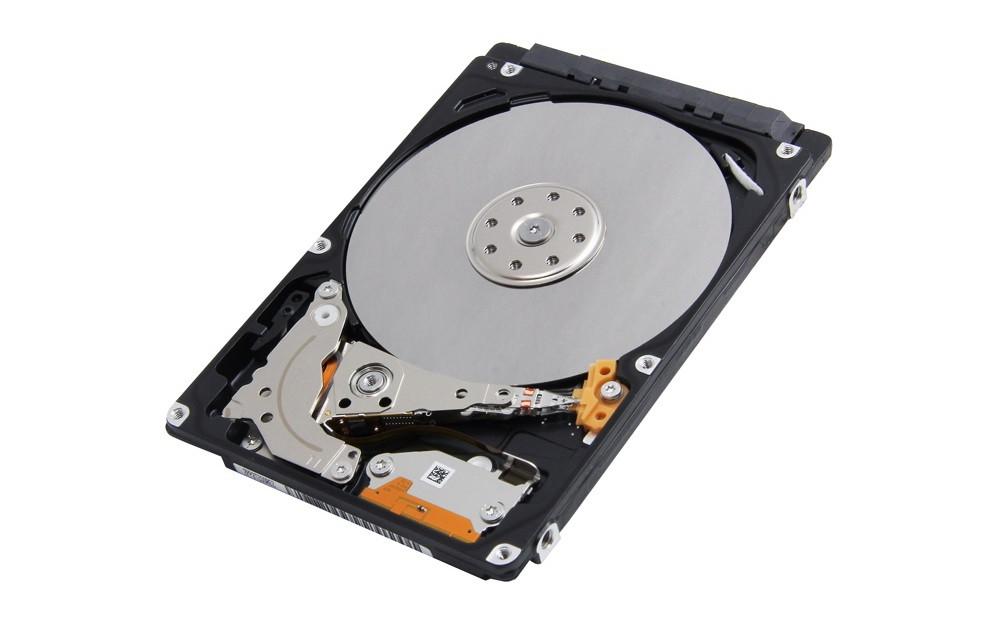 Đĩa từ 1TB của SDK đang được tích hợp trong model MQ04ABF100, dòng ổ cứng tiêu dùng giúp mang lại hiệu năng, dung lượng và hiệu quả năng lượng, đồng thời là giải pháp lựa chọn cho máy tính để bàn (desktop) và máy tính xách tay (laptop)...